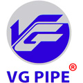 VG PIPE