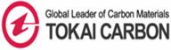 Tokai Carbon - Nhật Bản