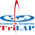 TriLAP Carbon & Graphite